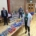 Our Foodbank Donation